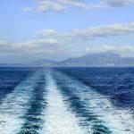 Πώς θα ταξιδεύουμε στα νησιά από την Παρασκευή