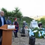 Δήμος Καντάνου-Σελίνου: Εκδήλωση στη μνήμη των Πεσόντων στις Μάχες των Φλωρίων και Αγριμοκεφάλας
