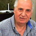 Θ. Ξυλιάς: «Να αποκατασταθεί η αδικία για το Ιατρείο στο Ρίο, από τη δημοτική αρχή»