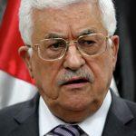 Την άμεση παρέμβαση των ΗΠΑ ζήτησε η Παλαιστινιακή Αρχή για τερματισμό των εχθροπραξιών
