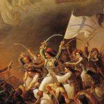 Δ. Εορδαίας: 21 δράσεις για την συμπλήρωση 200 ετών από την έναρξη της Ελληνικής Επανάστασης