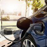 Πρόταση 2.091.756 € για Ηλεκτροκίνηση από τον Δήμο Ραφήνας Πικερμίου