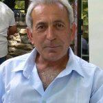 Δήμαρχος Νεάπολης-Συκεών: Καλό Ταξίδι αγαπημένε μας Λευτέρη…