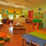 Δήμος Χαλκηδόνος: Ξεκινούν οι εγγραφές στους Δημοτικούς Παιδικούς Σταθμούς