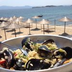 Δήμος Αριστοτέλη: Ο θεσμός «KOUZINA 2021» σηματοδοτεί το άνοιγμα του τουρισμού στην Ανατολική Χαλκιδική