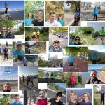 Δήμος Ρήγα Φεραίου: Τρέχω… φωτογραφίζω… συμμετέχω για καλό σκοπό