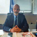 ΠΔΕ: Εθελοντική αιμοδοσία για τον εορτασμό της Παγκόσμιας Ημέρας Θαλασσαιμίας