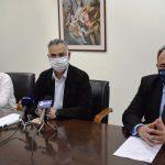 ΠΔΕ: Τα σχολεία αναδεικνύουν την καθημερινότητα των ανθρώπων κατά την περίοδο της Ελληνικής Επανάστασης