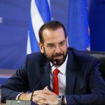 Φαρμάκης: «Η πανδημία ανέδειξε την αξία της ουσιαστικής περιφερειακής διακυβέρνησης»
