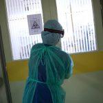 Κορονοϊός: 3.197 κρούσματα και 52 νεκροί σε 24 ώρες – 732 οι διασωληνωμένοι