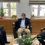 Θετικά τα μηνύματα για τον τουρισμό στην Κρήτη