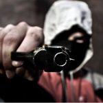 Φιλο-εγκληματικό δικαιακό σύστημα και εισαγόμενοι δολοφόνοι- Ο ανθρωπιστικός μύθος του εγκλήματος
