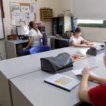 Δήμος Σερρών: Σχολική ένταξη παιδιών με προβλήματα όρασης