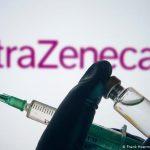 Αναστέλλεται η χρήση του Astrazeneca στη Σλοβακία, μετά το θάνατο 47χρονης
