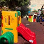Δήμος Αγ. Βαρβάρας: Νέα εποχή για τους δημοτικούς βρεφονηπιακούς σταθμούς