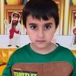 Οι ρουκέτες της Χαμάς δολοφόνησαν τον 5χρονο Ίντο, στα σύνορα του Ισραήλ με τη Γάζα