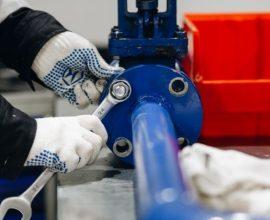 ΑΣΕΠ: 35 θέσεις εργασίας στον Δήμο Έδεσσας