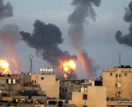Βαθιά ανησυχία του ΟΗΕ για την κλιμάκωση της βίας – Η Χαμάς και τα παιχνίδια του Παντουρκισμού