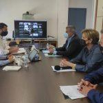 ΠΣτΕ: Εγκρίθηκε η χρηματοδότηση νέων δράσεων, έργων, μελετών και του Ράλι Ακρόπολις