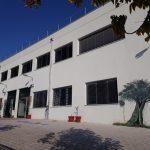 Δήμος Κατερίνης: Έτοιμα & ασφαλή για την επαναλειτουργία Δημοτικά σχολεία & Γυμνάσια