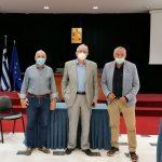 Αμπατζόγλου: «Πρωταγωνιστικός ο ρόλος του Δήμου Αμαρουσίου σε δράσεις για την προστασία των αδέσποτων»