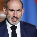 Η Αρμενία ζήτησε στρατιωτική υποστήριξη από τη Μόσχα- Έτοιμη η Γαλλία να την παρέχει