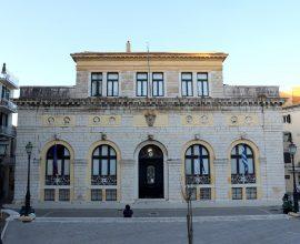 """""""Επιχείρηση γαλάζια ελευθερία"""" σε συνεργασία με τον Δήμο Κεντρικής Κέρκυρας"""
