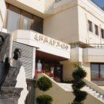 Δήμος Κιλκίς: Απλές κινήσεις για τη βελτίωση της καθαριότητας στον αστικό περιβάλλοντα χώρο