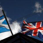 Σκωτία: Το κόμμα που τάσσεται υπέρ της ανεξαρτησίας κέρδισε τις πρώτες έδρες στις τοπικές εκλογές