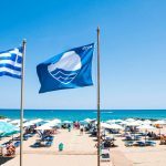 Παπαστεργίου: «Γαλάζια Σημαία» η ευκαιρία να ανατρέψουμε την ζοφερή πραγματικότητα
