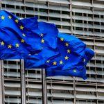 Ποιος αντιπροσωπεύει την «κυβέρνηση» της Ευρώπης;