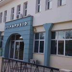 Ωραιόκαστρο Θεσσαλονίκης: Κάθειρξη 7 ετών σε πρώην δήμαρχο και βαριές ποινές σε αιρετούς και δημοτικούς υπαλλήλους