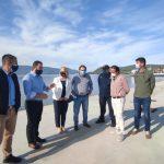 ΠΣτΕ: Ολοκληρώθηκε ο εκσυγχρονισμός του λιμένα Γλύφας