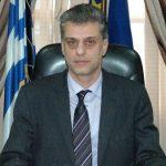 Δήμος Ορεστιάδας: 4 εκ. ευρώ για 14 μονάδες επεξεργασίας νερού για οικισμούς