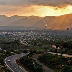 Περιφέρεια Πελοποννήσου: Αυξάνεται το κονδύλιο για την δίκαιη μετάβαση στη μεταλιγνιτική εποχή