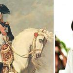 Περιφέρεια Ιονίων Νήσων: Ο Μ. Ναπολέων, τα Επτάνησα και η Ελληνική Επανάσταση