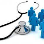 Προσλήψεις γιατρών στον Δήμο Πετρούπολης