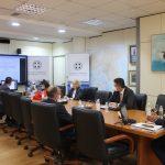 Περιφέρεια Αττικής: 98,9 εκ. ευρώ από την ΕΕ ως χρηματοδοτική συνεισφορά για το έργο «Συλλογή, επεξεργασία αστικών λυμάτων Δ. Μαραθώνος»