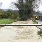 Περιφέρεια Ηπείρου: Παρουσίαση μελέτης αντιπλημμυρικής προστασίας του χειμάρρου Μπούση