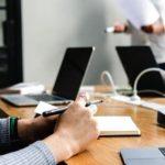 Αναστολές συμβάσεων εργασίας: Τι ισχύει για τον Μάιο