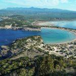 Με διαδικτυακή εκδήλωση καλωσορίζει η Περιφέρεια Πελοποννήσου το άνοιγμα της τουριστικής σεζόν