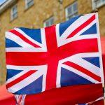 Σχεδόν οι μισοί πολίτες της ΕΕ που ζουν στο Ην. Βασίλειο ανησυχούν για τα δικαιώματά τους
