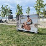 ΚΕΔΗΘ – Ανοιχτή πρόσκληση σε νέους καλλιτέχνες της Θεσσαλονίκης για την αισθητική αναβάθμιση των ΚΑΦΑΟ