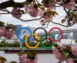 Η Ιαπωνία θα εμβολιάσει αθλητές και συμμετέχοντες ενόψει Ολυμπιακών Αγώνων