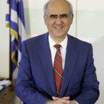 Δήμαρχος Κηφισιάς: «Καλή επιτυχία στους μαθητές και τις μαθήτριες των Πανελλαδικών Εξετάσεων»