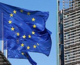ΕΕ: Στο Λουξεμβούργο συνεδριάζουν τη Δευτέρα οι υπουργοί Εξωτερικών