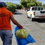 Δήμος Μαλεβιζίου: Επεκτείνεται το πρόγραμμα αποκομιδής απορριμμάτων «Πόρτα – Πόρτα»