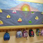 Παράταση έως τις 2 Ιουλίου για τις εγγραφές στους παιδικούς σταθμούς του Δήμου Ηρακλείου Αττικής