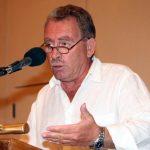 Δήμαρχος Σαρωνικού: «Προχωρήστε με δύναμη και ορμή για να κατακτήσετε τα όνειρά σας»