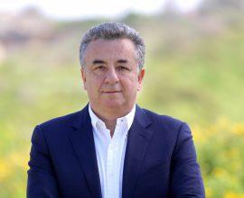 Περιφέρεια Κρήτης: 750.000 ευρώ για καθαρισμούς υδατορεμάτων